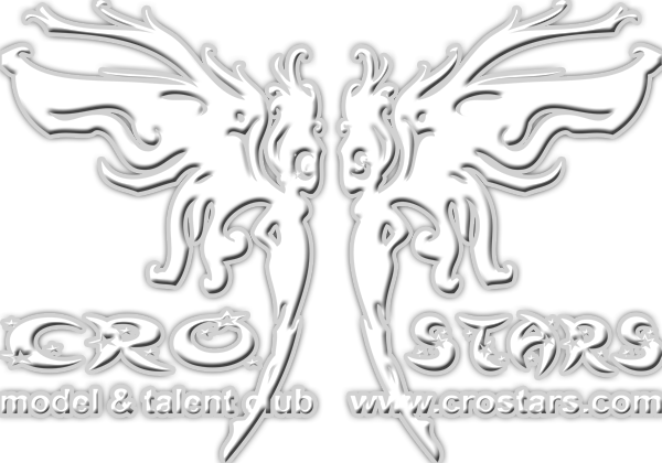 CROSATRS model & talent club